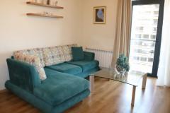 Kiralık 65 m² Apartman Dairesi  in Saburtalo dist.