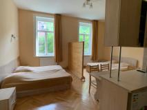 Продается 90 кв.м. Квартира на ул. Зандукели