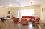 Kiralık 360 m² Apartman Dairesi  in Vera dist.