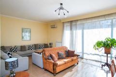 Kiralık 280 m² Apartman Dairesi in Gudauri st.