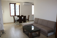 For Rent 108 sq.m. Apartment in Paliashvili st.