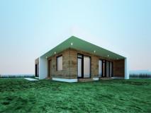 Satılık 550 m² Müstakil Ev  near the Lisi lake