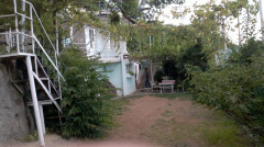 For Sale 560 sq.m. Private house  in Oqrokana
