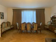 For Sale 160 sq.m. Apartment on Ir. Abashidze st.
