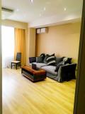 For Sale 60 sq.m. Apartment in M.Asatiani st.