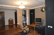 For Sale 200 sq.m. Apartment  in Vera dist.
