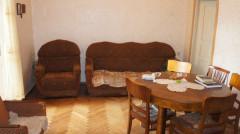Satılık 62 m² Apartman Dairesi in Br. Zubalashvili st.