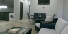For Rent 100 sq.m. Apartment in K. Kutateladze st.