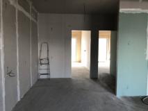 Satılık 105 m² Apartman Dairesi in Mtskheta st.