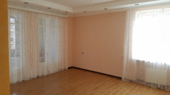 For Rent 135 sq.m. Office in Shevchenko st.
