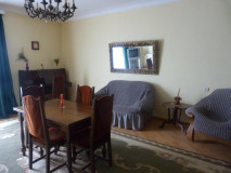 For Sale 200 sq.m. Apartment in Ikalto mount