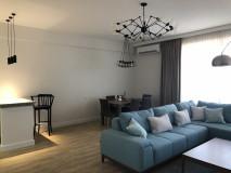 Kiralık 123 m² Apartman Dairesi in Shevchenko st.