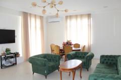 Продается 228 кв.м. Квартира на ул. Кипшидзе