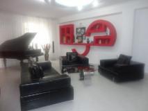 Продается 152 кв.м. Квартира на ул. Тархнишвили