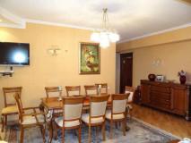 Satılık 128 m² Apartman Dairesi in Medea Chakhava st.
