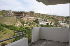 Satılık 73 m² Apartman Dairesi in I.Gamrekeli st.