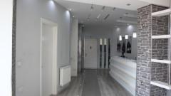 Kiralık 105 m² Apartman Dairesi in Aslanidi st.