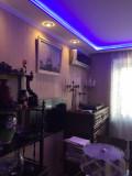 Продается 36 кв.м. Квартира на пр. Важа-Пшавела