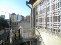 For Sale 332 sq.m. Private house in Delisi st. I