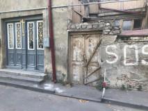 Satılık 39 m² Apartman Dairesi in Avlevi st.
