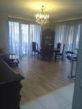 For Sale 113 sq.m. Apartment Chabua Amirejibi Highway