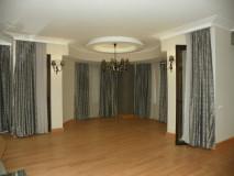 Kiralık 162 m² Apartman Dairesi in Shevchenko st.
