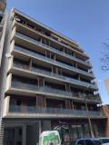 Satılık 104 m² Apartman Dairesi in Mtskheta st.