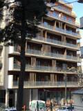 Satılık 113 m² Apartman Dairesi in Mtskheta st.