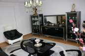 For Rent 84 sq.m. Apartment in Brosse st.