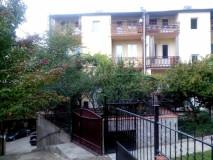 Продается 500 кв.м. Дом на ул. Газапхули
