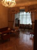 Kiralık 130 m² Apartman Dairesi in Paliashvili st.