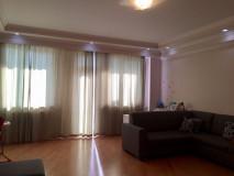 Продается 118 кв.м. Квартира на ул. Мгалоблишвили