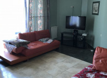 For Rent 132 sq.m. Apartment in Barnovi blind alley