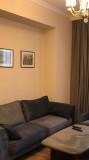 Сдаётся 58 кв.м. Квартира на ул. Тамарашвили
