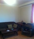 Продается 80 кв.м. Квартира на ул. Нуцубидзе