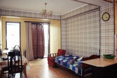 For Sale 100 sq.m. Apartment in Delisi st.