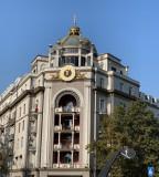 Satılık 220 m² Apartman Dairesi  in Mtatsminda dist. (Old Tbilisi)