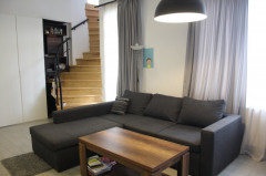 Satılık 73 m² Apartman Dairesi in K. Kutateladze st.