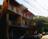 ქირავდება 220 კვ.მ. საკუთარი სახლი გუნიას ქუჩაზე