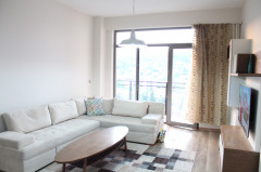 For Rent 83 sq.m. Apartment  in Saburtalo dist.