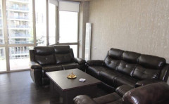 For Sale 65 sq.m. Apartment in Tamarashvili st.