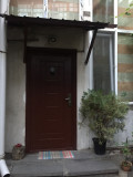 For Sale 41 sq.m. Apartment in Iashvili st.