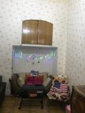 For Sale 41 sq.m. Apartment in Iashvili st.