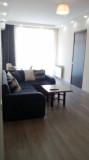 Kiralık 68 m² Apartman Dairesi in Burdzgla st.