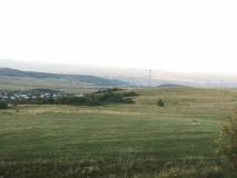 For Sale 5500 sq.m. Land  in Tsavkisi