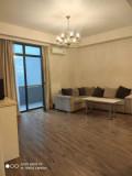 Kiralık 54 m² Apartman Dairesi in Kobuleti st.