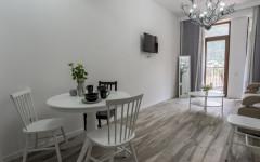 Kiralık 50 m² Apartman Dairesi in Marabda st.