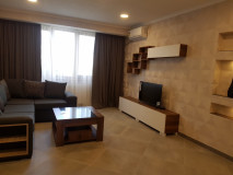 For Rent 80 sq.m. Apartment in Kavtaradze st.