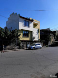 For Rent 150 sq.m. Private house in Lami st.