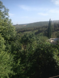 For Sale 1150 sq.m. Private house  in Oqrokana